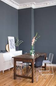 schlafzimmer wand dunkelgrau bequem on moderne deko ideen plus