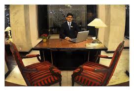 Desk Hotel Hotel Tuli International Nagpur Hotel Reviews Photos Rate