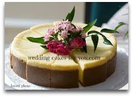 cheesecake wedding cake my best cheesecake recipe for you