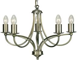 Chandelier Lights Uk by Ceiling Lights 4 And 5 Arm From Easy Lighting