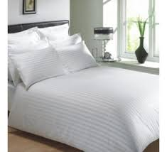 hotel linens canada king size sheets wholesale bed linens canada