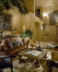 decorating livingrooms best 25 tuscan living rooms ideas on brown living