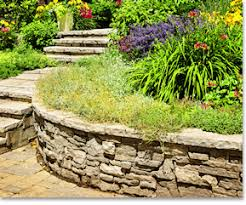 Lehigh Valley Landscape by Landscape Supply Nursery Landscape Hardscape Design