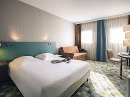 recherche travail femme de chambre emploi femme de chambre hotel unique h tel bussy georges h tel