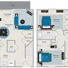 make a floor plan home design build your own house plans with house maker to
