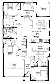 21 best lowset house plans images on pinterest home design