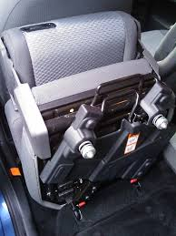 retrofitting isofix for a ford focus c max spinage blog