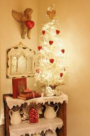 Valentine Decorations For The Home by Catchy Home Porch Valentine Decorating Ideas Introduces Exquisite