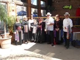 ybor city halloween events fiesta day ybor city 2016 krewe of ybor