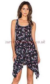 motel dresses genuine brand sales kenna dress women motel dresses santorini navy