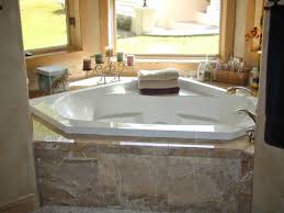 bathroom designs with jacuzzi tub interior design
