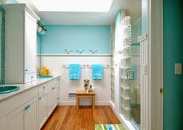 what paint colors make rooms look bigger what color to paint a small bathroom to make it look bigger your