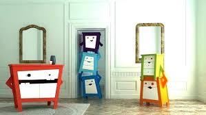 chambre enfant pas chere meuble enfant pas cher meuble chambre enfant pas cher butfr meuble