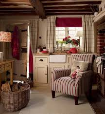 Interior  Garden Design Ideas Beautiful Home Design Cottage - Cottage interior design ideas
