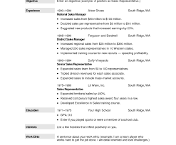 free mac resume templates free resume templates for mac textedit creative template photos hq