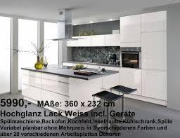 wellmann küchen ambiznes - Wellmann Küche
