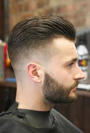 how to fade hair from one length to another 60 skin fade haircut ideas trendsetter for 2018