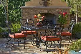 Outdoor Patio Furniture Houston Tx Outdoor Furniture In Houston Outdoor Goods