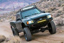 02 ford ranger parts ford ranger parts photos reviews