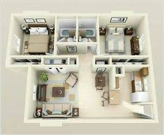 small 2 bedroom house plans 50 two 2 bedroom apartment house plans bedroom apartment