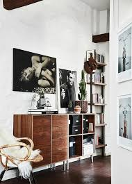 471 best home u0026 appartment inspiration images on pinterest home