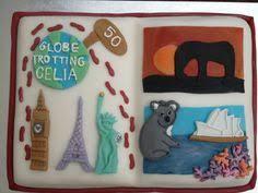breaking bad cake for 40th birthday celebration geraldine u0027s