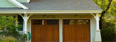 Visalia Overhead Door Garage Doors Bakersfield Ca Installation Repair Kern Door