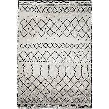 tapis de chambre tapis de chambre et salon tous les tapis décoratifs alinéa
