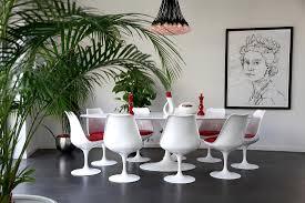 amazing home interior design ideas designs modern designers