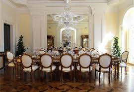 Dining Rooms With Wainscoting Traditional Dining Room With Door And Trim Paint U0026 Wainscoting