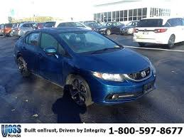 honda civic si for sale in ohio used honda civic si for sale with photos carfax