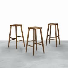 Bar Stool Sets Of 2 Cheap Bar Stools Set Of 2 Fresh Bar Stool Bar Stool Table Set 2