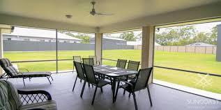 Enclosed Patio Design Patio Enclosure Sunroom Ideas Portfolio Suncoast Outdoor Living
