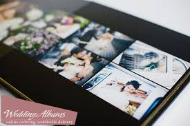 wedding albums printing the world s best photos by wedding albums design and printing