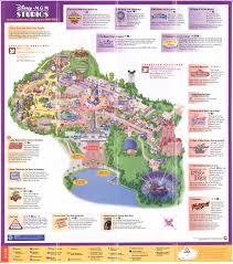 epcot map search disney epcot theme park