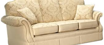 winchester high back sofa large next day delivery sofas couch and