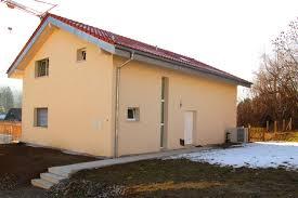 Zu Verkaufen Einfamilienhaus Gestina Sa Zu Verkaufen 6 5 Zi Einfamilienhaus Mit 2 5 Zi