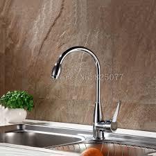 kitchen faucet handles free shipping tap torneiras mixer vasos faucet water sink torneira