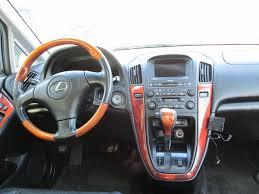 lexus of san antonio used cars 2001 lexus rx 300 4dr suv 4wd suv for sale in san antonio tx