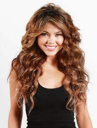 Simple But Elegant Hairstyles For Long Hair by Long Curly Prom Hair Most Char G Prom Hairstyles For Fave Hairstyles