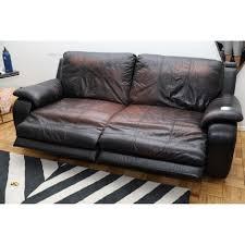raymour and flanigan power recliner sofa furniture inspirational leather power reclining sofa zander