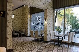 grand bursa hotel etstur com