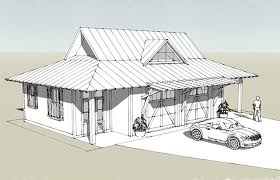 southern living garage plans tideland garage southern living house plans