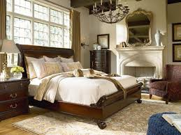 best 25 thomasville bedroom furniture ideas on pinterest