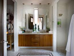 Hgtv Bathroom Vanities Hgtv Green Home 2012 Master Bathroom Pictures Hgtv Green Home