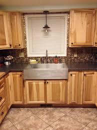 home depot kitchen light fixtures beautiful over sink kitchen lighting photos home decorating pics