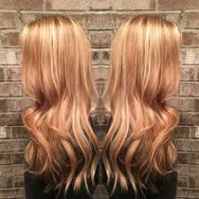 Light Strawberry Blonde Hair 50 Shining Shades Of Strawberry Blond Hair U2014 Get Ready For Summer