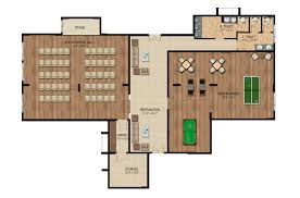clubhouse floor plans 2 bhk apartments for sale whitefield itpl main road dsr