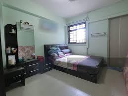 ang mo kio avenue 10 ang mo kio hdb 3 rooms for sale 75815812