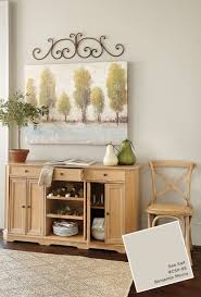 ballard designs how to decorate